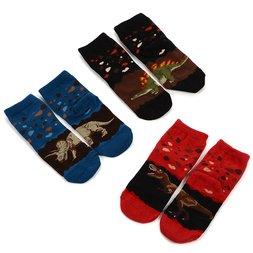 Egg Dinosocks Kids' Socks