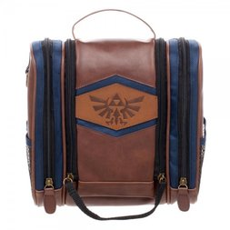 Legend of Zelda Dopp Kit