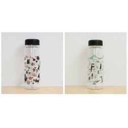 Cou Cou Drink Bottle
