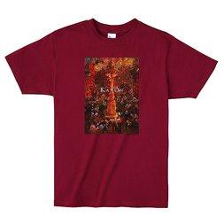 Japan Anima(tor) Expo T-Shirt #13: Kanon