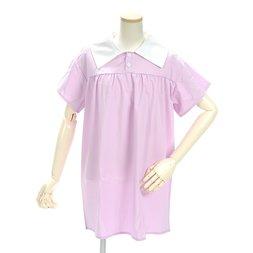 milklim Tiered Dress