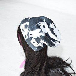 ACDC RAG Panda Cap