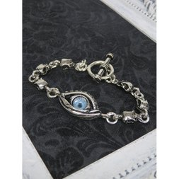 Eyeball Bracelet