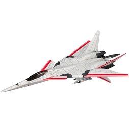 Ace Combat Infinity XFA-27