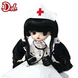 Dal D-147: Natalie