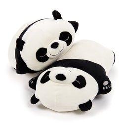 Mochi Puni Panda Big Plushie