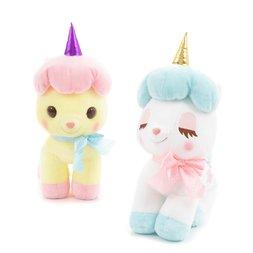 Unicorn no Cony Plush Collection (Big)