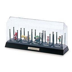 Iseto Display Case S