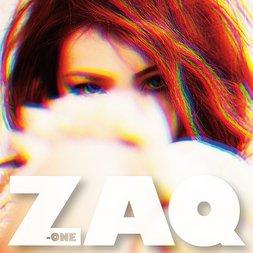 ZAQ 3rd Album