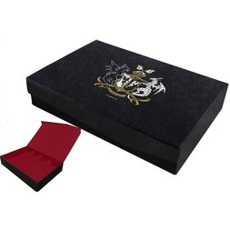 Granblue Fantasy Eyewear Collection Case