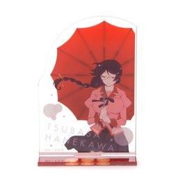 Kizumonogatari Part 3: Reiketsu Acrylic Stand
