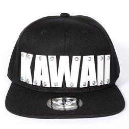 Kawaii Cap