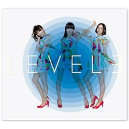 Perfume Level 3 (First Edition)