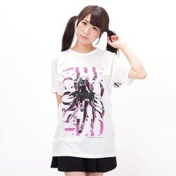 Tokyo Otaku Mode Creator T-Shirt by redjuice: a0002