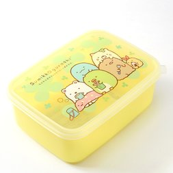 Sumikko Gurashi Ensoku Lunch Box