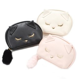 Pooh-chan Tail Pouch