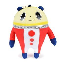 "Persona 4 Teddie 8"" Plush"