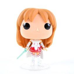 Pop! Animation: Sword Art Online - Asuna