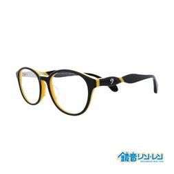 Kagamine Rin/Len x Washin Palette Computer Glasses