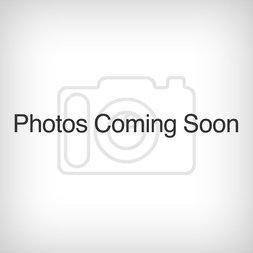 DXF One Piece Stampede: The Grandline Men Vol. 1