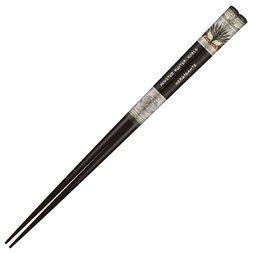 Monster Hunter: World Chopsticks