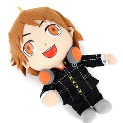 "Persona 4 Golden 8.5"" Yosuke Plush"