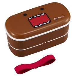 Domo Lunch Box