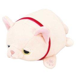 Marshmallow Animal Small Plush Collection