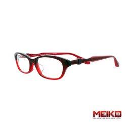 Meiko x Washin Palette Computer Glasses