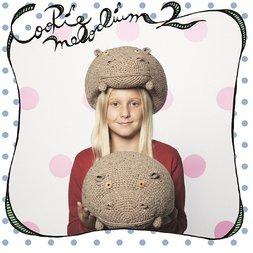 Melodium2 | CooRie