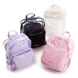 Altrose Soda Small Backpack