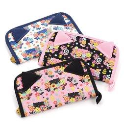 Pooh-chan Nordic Multi Case