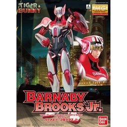 MG Figurerise Tiger & Bunny Barnaby Brooks Jr. 1/8 Scale Figure