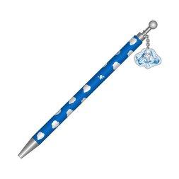 Snow Miku Naoto Ballpoint Pen
