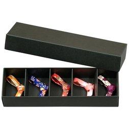 Japanese Paper Musubi Chopstick Rests