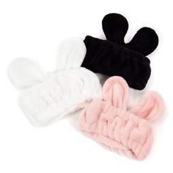 Oheya Rabbit Ears Headband