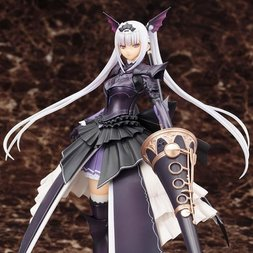 Ani Statue Excela Noa Aura | Shining Resonance