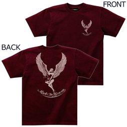 Resident Evil 2 Made in Heaven T-Shirt