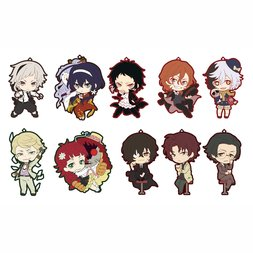 Bungo Stray Dogs Niitengomu! Vol. 2 Box Set