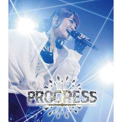 Progress: Ayaka Ohashi Special Live 2018 Blu-ray