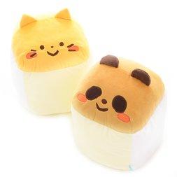 Chigiri Panda Large Cushion Series