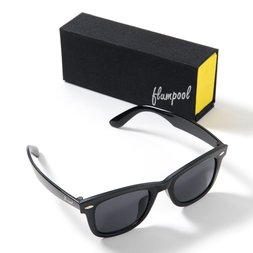 flumpool 2014 Moment Sunglasses