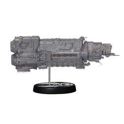 Halo: UNSC Pillar of Autumn Ship Replica