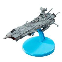 Cosmo Fleet Special Space Battleship Yamato 2202 Andromeda Achilles