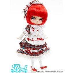 Byul B-304: Siry