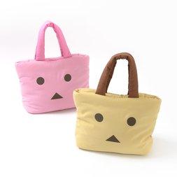Danboard Fluffy Bags