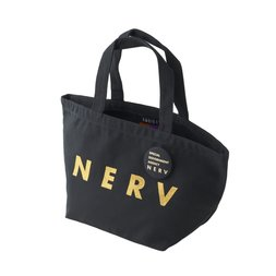 NERV Lunch Bag