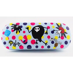 EVA STORE Original Yurushito Glasses Case