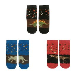 Egg Dinosocks Kids' Socks
