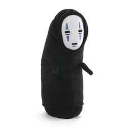 No Face Plush | Spirited Away